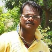 Bajaj Life Insurance Makes Your Life Easy And Comfortable by Aniket Jadhav | bajajalianzlife | Scoop.it
