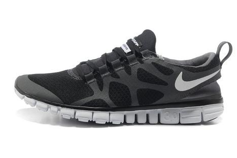 Cheap Nike Free Runs 3.0 Shoes,Nike Free 3.0 v3   Nike Free Run,Nike Free 5.0 Sale on www.Cheapsrunningshoes.com   Scoop.it