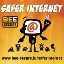 Anti-virus pour particuliers | BEE SECURE | ICT Security Tools | Scoop.it
