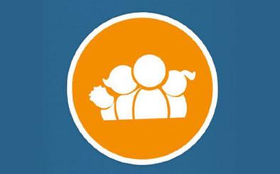 FamilyWall Plus qu'un réseau social : un réseau pour toute la famille | AlternaTICA - Des interactions numériques aux interactions sociales | Scoop.it