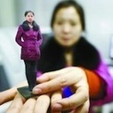 3D Print Museum Opens in Beijing, China - 3D Printing Industry | Made Different | Scoop.it