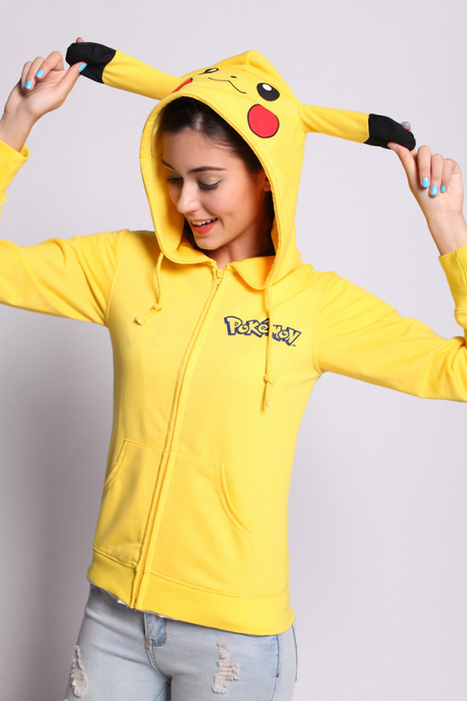 Add Thrill to Your Party with Animal Style Costumes | Shopping | Scoop.it