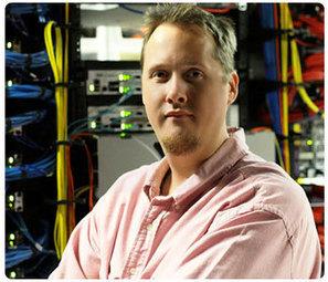 MediaFire's Derek Labian: Cloud Storage Is an Everyday Need - LinuxInsider.com   Storage   Scoop.it