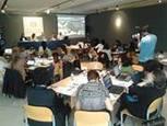 Última mobilitat del projecte Equality sobre el lideratge de les dones a les universitats | Facebook | Equality (Strengthening women leadership in Latin American HEIs and society) | Scoop.it