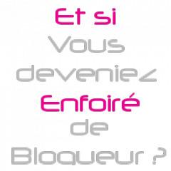 Les blogueurs se mobilisent pour les Restos du Coeur | Marketing et communication au service du non marchand | Scoop.it
