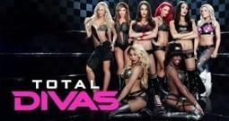 Watch WWE Total Divas Season 4 Episode 1 – 7/7/2015   cody121   Scoop.it