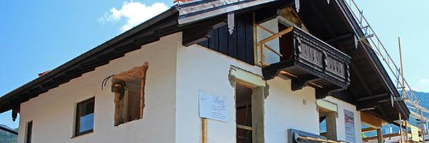 Aides à la rénovation  : l'éco prêt à taux 0 ou éco PTZ | La Revue de Technitoit | Scoop.it