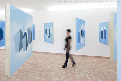 Maison des arts Georges Pompidou | Centre national des arts plastiques | La Maison des arts Georges Pompidou sur le Web | Scoop.it