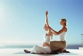 Yoga Exercises for Pregnancy | pregnancy yoga | Scoop.it