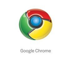 TechRadar: Chrome finally coming to Android? | Technology and Gadgets | Scoop.it