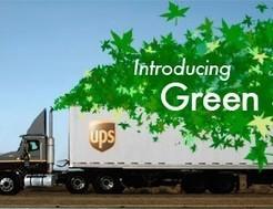 Green Shipping, dal 19 settembre il summit sulla comunicazione eco-sostenibile   Mondoeco.it   Scoop.it
