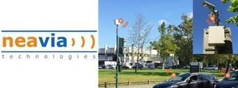 LACROIX City intègre NEAVIA Technologies | Signalisation dynamique & trafic interurbain | Scoop.it