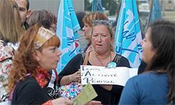 Grève du 19 septembre : animateurs et Atsem ont répondu présent | CaféAnimé | Scoop.it