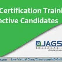 CISSP Online Training Offered By Jagsar International | online it training | Scoop.it