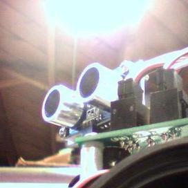 Learning to program a arduino - photoCell | projet tsi aquarium | Scoop.it