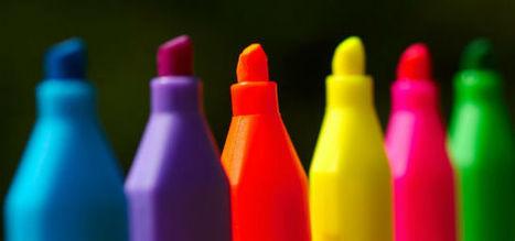 La pedagogía Waldorf: Gestión del talento desde la infancia - CuVitt | Educación - Pedagogía | Scoop.it