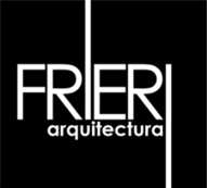 FRIERI Architecture CEO Salvador Frieri Launches New Site - India ... | Salvador Frieri | Scoop.it