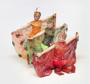 Indonesian puppetry and a festival of West Javanese culture come to Freer/Sackler   The Washington Post   Asie   Scoop.it