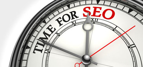 How long should it take to see SEO results? | Sekari Scoops | Scoop.it