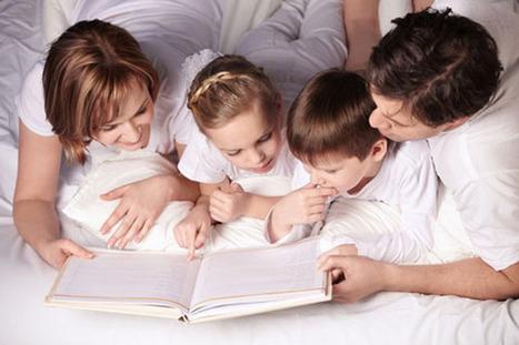 ::: LECTURA LAB ::: padres, ebooks, libro electronico, ebook, niños, children, libro papel, editores, editoriales | Libros electrónicos | Scoop.it