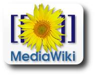5 ressources pour faire votre Wiki | Information documentation, community manager and co | Scoop.it