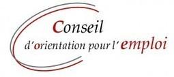 Colloque annuel du Conseil d'orientation pour l'emploi le 26 septembre 2013 I CGSP   Entretiens Professionnels   Scoop.it