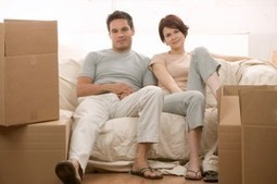 Blog   ICM Packers Movers in Delhi » Packers Movers in Mayur Vihar Delhi   Packers and Movers   Scoop.it