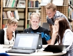 Motivating Adult Learners - 15 ways to use a Wiki | Anna's Educational Tools Topic | Scoop.it