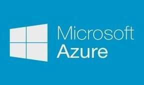 Microsoft Launches 'D-Series' Virtual Machines for Azure | Big Data Projects | Scoop.it