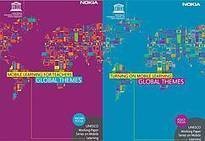 New UNESCO Paper on Mobile Learning: Global Themes | Education | United Nations Educational, Scientific and Cultural Organization | eLearning and research | Scoop.it