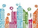Get social in business: social media op het werk - Frankwatching | Scriptie sources | Scoop.it