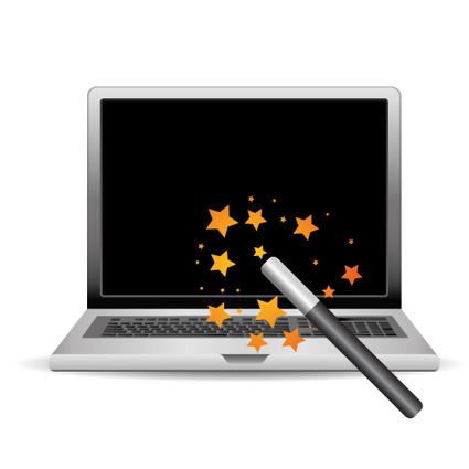 6 consejos para rescatar sus cursos eLearning del aburrimiento   Responsive Learning   Scoop.it
