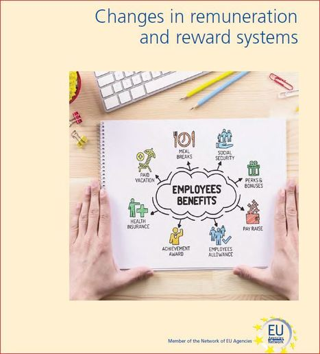 Changes in remuneration and reward systems | Eurofound | Living Health Systems | Scoop.it