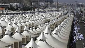 Best Facilities Offered During Hajj 201 | al-hidaayah | Scoop.it