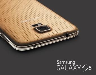 El Samsung Galaxy S5 saldrá el 11 de Abril | Samsung mobile | Scoop.it