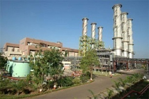 T-Government to buy power from Lanco? | Indian Politics | Scoop.it