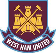 Emmanuel Adebayor Gagal Aukuisisi West Ham | Agen Bola Terpercaya | Scoop.it