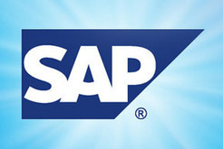Microsoft, SAP Expand Partnership for New Cloud, Data, Mobile Solutions | CrafSOL Technology Solutions Pvt. Ltd. | Scoop.it