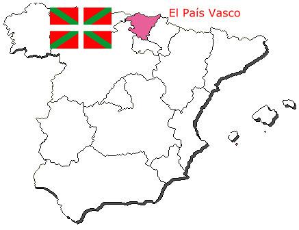 De España: Políticas sobre la integración de las TIC en la escuela de la Comunidad Autónoma del País Vasco / | Maestr@s y redes de aprendizajes | Scoop.it