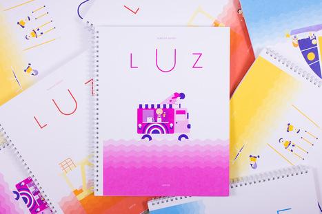 Galerie photos - LUZ - Kantia | Booketing | Scoop.it