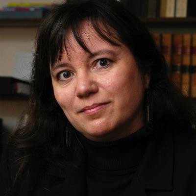 Interview: Nathalie Vézina - Professor at Université de Sherbrooke   Lawyr.it   Scoop.it