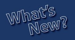 What's New at CTLT   Centre for Teaching, Learning and Technology   Oline learning and teaching   Scoop.it