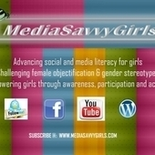 Empowering Young Girls through Social and Media Literacy Education | Educommunication | Scoop.it