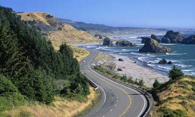 Twitter road trips USA: send us travel tips for Seattle, Portland and San Francisco | Travel Advice, News and Inspiration | Scoop.it
