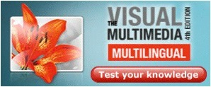 Visual Dictionary Online | Learning English UC | Scoop.it