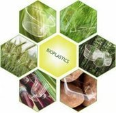 PakBec...Think Outside the Box: Bioplastic in 2013: Trends to watch | Bio-based Chemicals | Scoop.it