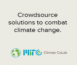 MIT OpenCourseWare | Free Online Course Materials | Mobile Learning & More | Scoop.it