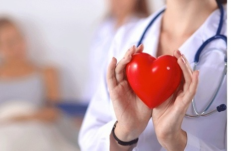 Digital heart device gives patients control over vital signs | Patient Hub | Scoop.it
