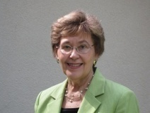 Judith V. Boettcher | Video Conferencing - Distance Education: Tips, Pedagogical Practice and School Stories | Scoop.it