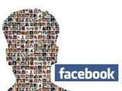 Guía para crear la foto de perfil perfecta en Facebook | Social Media Today | Scoop.it